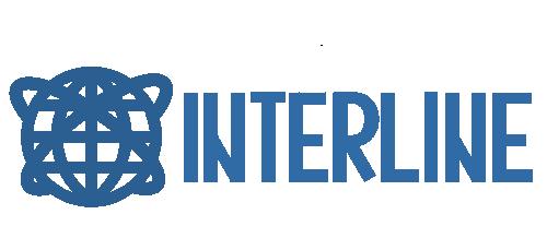 Internet Radiowy Interline Bogdan Rusin